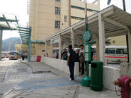 United Christian Hospital 50 20180419