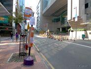 Wanchai-CentralPlaza-P0852