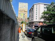 A Kung Ngam Village Road E1 20160725