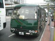 ArtShuttle JD8987