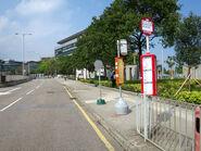 HK Institute of Biotechnology S1 20200212
