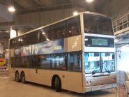 JM3537 60M MTR 2