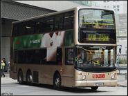 JZ5663-88M