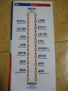 KCR K16 2003 leaflet 3