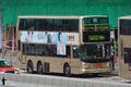 KX2953-36A