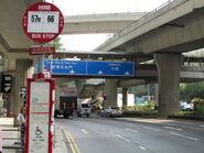 Kwong Fai Circuit 6