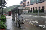 Kwong Yuen Estate 2 20140718