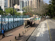 Luen Wo Hui Playground1 20180313