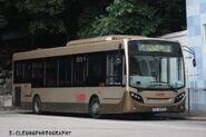 PZ4255 2