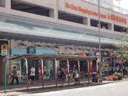 Un Chau Shopping Ctr-F1