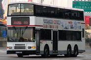 W144 K AV HT3276 960S