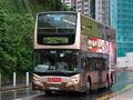 111P LF9718 (20100816)