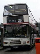 20150111-KMB-HN8056-272K