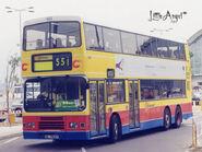 CTB 453 S51