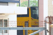 CTB 8515 Vehicle Detention and Examination Centre Kowloon Bay 201802 -2