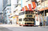 FV8281@82K - Wo Heung Street(1030)