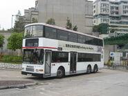 GD2390 275