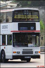 HH9138-32-20141014