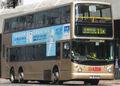 JR4860-11K-200710