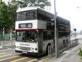 KMB82M HC2091