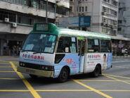 KowloonMinibus74