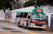 KowloonTong-TrueLightLane-25M-8685