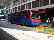 LX5793 BG2