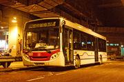 MTR 901@Po Lam BT