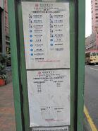 Metropark Hotel Kowloon NR82 2