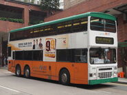 NWFB DA59 GX7099 91