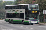 TX9075 37