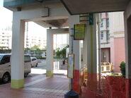 Tin Chung Court 5