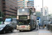 116 JE396 AP17@HHCHT(15-8-2012)