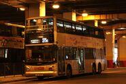 275S(20100110)