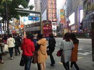 CausewayBay-SOGO-3428
