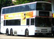 FU482 5A(5)