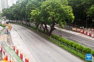 Fu Heng Estate 20160613 3