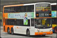 HS459-E34-20130329