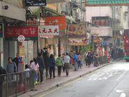 Hoi An Street W Apr13