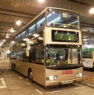 KR4948 60M MTR