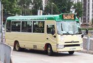 LS2058 GMB 39M