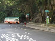 Tai Hang Path GMBT