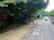 Tung Chung Crescent W1 20170714