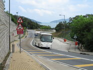 Tung Chung Road Junction 1