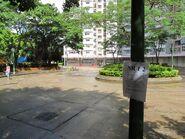 Wah Ming RS Aug13 1