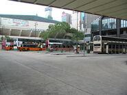 Wan Chai Ferry 1