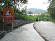 Cheung Sha Bridge 5