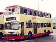 DS8659 31B