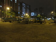 Fung Cheung Road 2