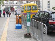 Fung Shun Street N 2
